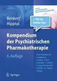 Kompendium der Psychiatrischen Pharmakotherapie (eBook, PDF)