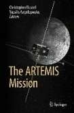 The ARTEMIS Mission (eBook, PDF)
