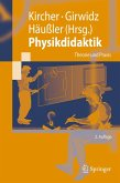 Physikdidaktik (eBook, PDF)