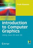 Introduction to Computer Graphics (eBook, PDF)