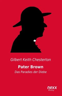 Pater Brown - Chesterton, Gilbert K.