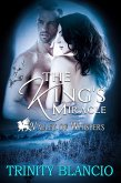 The Kings Miracle (Valley of Whispers, #1) (eBook, ePUB)
