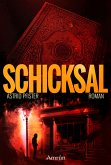 Schicksal (eBook, ePUB)