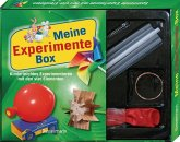 Meine Experimente-Box