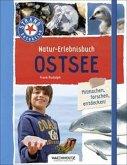 Natur-Erlebnisbuch Ostsee