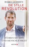 Die stille Revolution