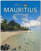 Horizont Mauritius - Trauminsel im Indischen Ozean