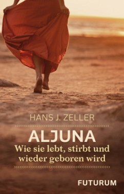 Aljuna - Zeller, Hans J.