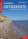 Geoführer Ostseeküste