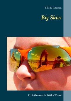 Big Skies (eBook, ePUB)