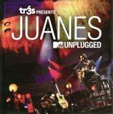 Juanes Mtv Unplugged