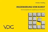 Inszenierung von Kunst (eBook, PDF)