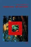 Farbmaterial und Verfahren (eBook, PDF)