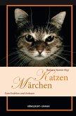 Katzenmärchen (eBook, ePUB)