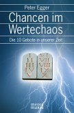 Chancen im Wertechaos (eBook, ePUB)