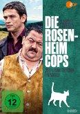 Die Rosenheim-Cops - Die komplette fünfte Staffel Sonderedition