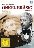 Onkel Bräsig erzählt (Nachfolger von 'Onkel Bräsig - Staffel 1&2')