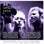 20 Greatest Hits-Limitierte