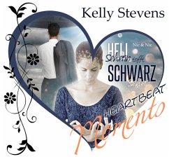 Hellseherin trifft Schwarzseher - Nic & Nic (eBook, ePUB) - Stevens, Kelly