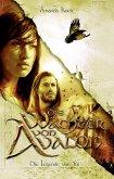 Die Legende von Ýr / Die Wächter von Avalon Bd.3 (eBook, ePUB)