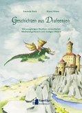 Geschichten aus Drafeenien (eBook, ePUB)