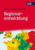 Regionalentwicklung