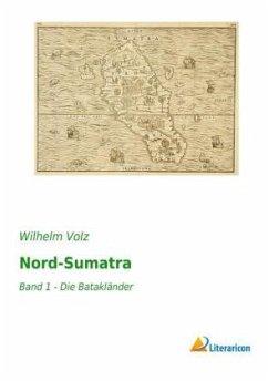 Nord-Sumatra