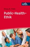 Public-Health-Ethik