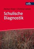 Schulische Diagnostik