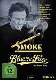 Smoke / Blue in the Face (2 Discs)