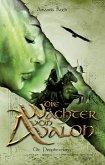 Die Prophezeiung / Die Wächter von Avalon Bd.1 (eBook, ePUB)