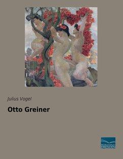 Otto Greiner - Vogel, Julius