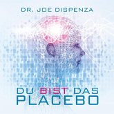 Du bist das Placebo, 1 Audio-CD