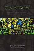 City of Gods: Religious Freedom, Immigration, and Pluralism in Flushing, Queens