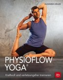 PhysioFlowYoga®