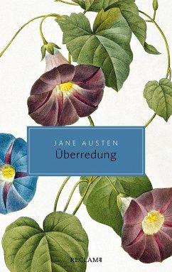 Überredung - Austen, Jane