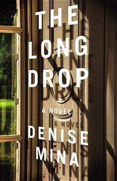 The Long Drop - Mina, Denise