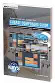Cubase Composers Guide