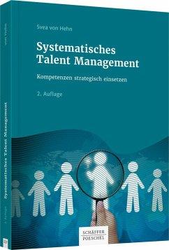 Systematisches Talent Management