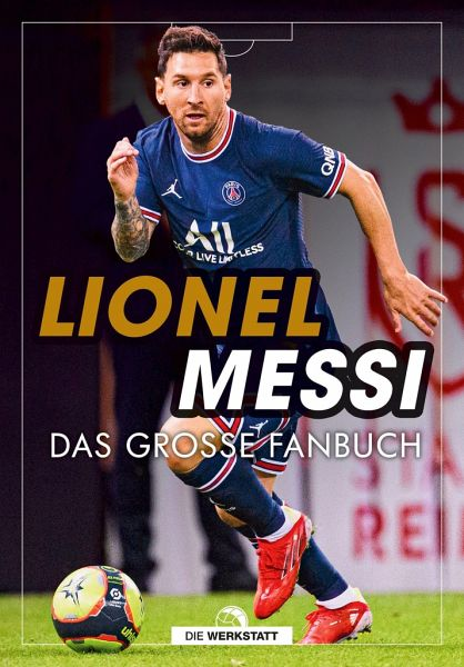 lionel messi von mike perez buch. Black Bedroom Furniture Sets. Home Design Ideas