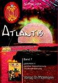 Atlantis nach neuesten wissenschaftlichen und hellsichtigen Quellen