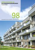 Baukulturfüher 98 Mehrgenerationenwohnen Forstenried