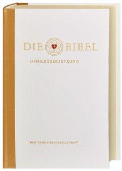 Lutherbibel revidiert 2017 - Die Traubibel
