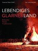 Lebendiges Glarnerland