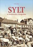Sylt in historischen Fotografien