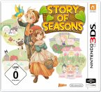 Story of Seasons (3DS)
