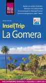 Reise Know-How InselTrip La Gomera (eBook, PDF)