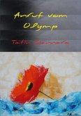 Anruf vom Olymp (eBook, ePUB)