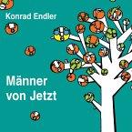 Männer von Jetzt (MP3-Download)