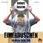 Eimerduschen (MP3-Download)